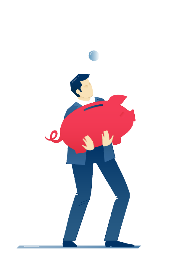 Businessman_carries_a_big_red_piggy_bank_[Converted]